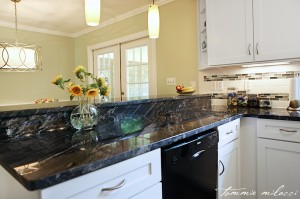 Roanoke Countertop Lynchburg Countertop Charlottesville Countertop Granite  Marble