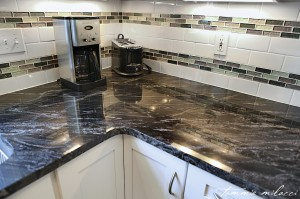 Roanoke-Countertop-Lynchburg-Countertop-Charlottesville-Countertop-Granite-Marble-Quartz
