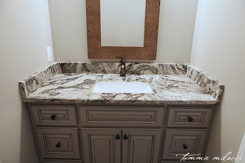 Bathroom Remodeling In Lynchburg Va : Bathrooms spectrum stone designs