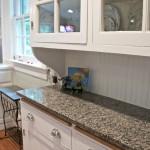 Roanoke-Countertops-Lynchburg-Countertops-Charlottesville-Countertops-Granite-Marble-Quartz