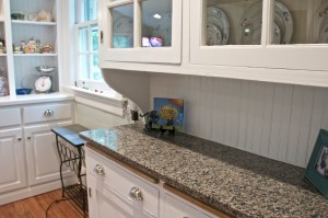 Roanoke-Countertops-Lynchburg-Countertops-Charlottesville-Countertops-Granite-Marble-Quartz