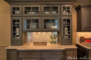 Spectrums-Stone-Designs-Silestone-Quartz-Roanoke-Countertop-Lynchburg-Countertop-Charlottesville-Countertop-Granite-Marble-Quartz