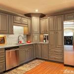 Spectrum-Stone-Designs-Silestone-Quartz-Roanoke-Countertops-Lynchburg-Countertops-Charlottesville-Countertops-Granite-Marble-Quartz