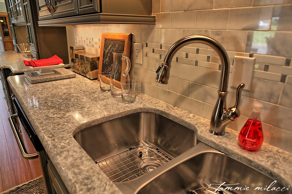 Kitchen Bath Ideas Lynchburg Va