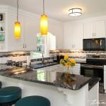 silver-paradiso-granite-spectrum-stone-designs-Roanoke-Countertops-Lynchburg-Countertops-Charlottesville-Countertops-Granite-Marble-Quartz