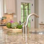 white-marble-countertop-Roanoke-Countertops-Lynchburg-Countertops-Charlottesville-Countertops-Granite-Marble-Quartz