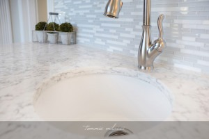 Spectrum-Stone-Designs-Granite-Quartz-Marble-Roanoke-Lynchburg-Charlottesville-Virginia