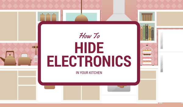 How-to-hide-electronics-in-your-kitchen-spectrum-stone-designs-lynchburg-roanoke-charlottesville-virginia