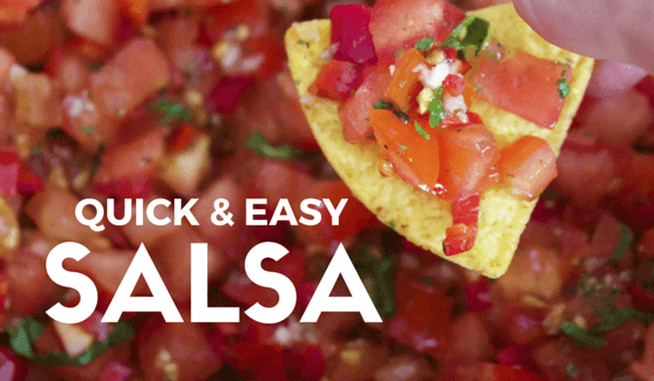 Quick-and-Easy-Salsa