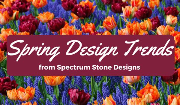 Spring-Design-Trends