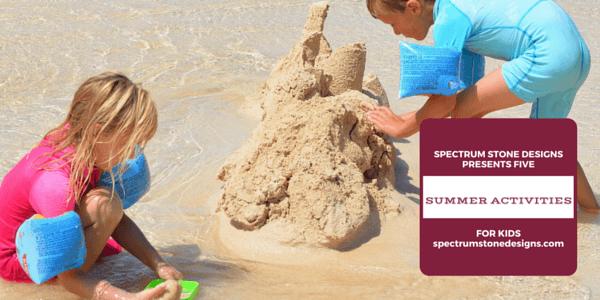 FIVE-SUMMER-ACTIVITIES-FOR-KIDS