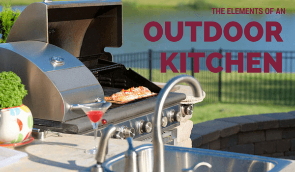 THE-ELEMENTS-OF-AN-OUTDOOR-KITCHEN