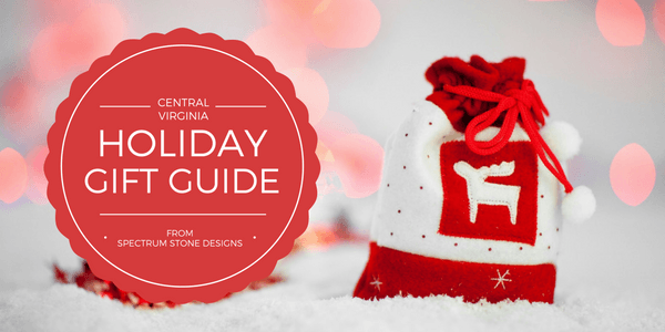 central-virginia-holiday-gift-guide-2016-spectrum-stone-designs