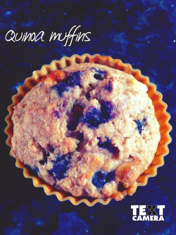 Quinoa-Muffins-Cook-with-5-Kids