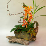 central-virginia-holiday-gift-guide-2016-spectrum-stone-designs-ikebana-by-mary-ann-burk